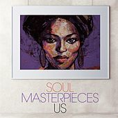 Soul Masterpieces: US by Various Artists