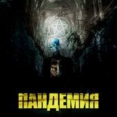 Пандемия by Trim