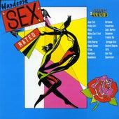 Hardcore Sex Rated von Various Artists