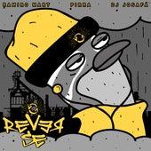 Reverse by Rever$e