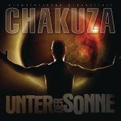 Unter der Sonne by Chakuza