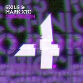 Obsession de Exile