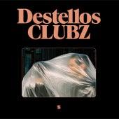 Destellos de Club Z