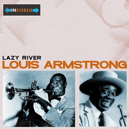 Lazy River by Lionel Hampton