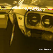 Fooling Myself Remixes 2 by King Kooba