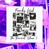 The Revival, Vol. 1 de Franky Wah