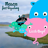 Little Angel by Mason