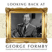 Looking Back: A Man And His Ukulele by George Formby