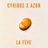 La fève de Cyrious