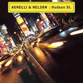 Hudson Street von Agnelli & Nelson