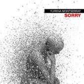Sorry by Yurena Montserrat