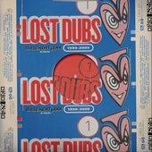 Lost Dubs (1999 - 2009) von Basement Jaxx