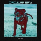 Circular Saw de Various Artists