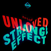 Strange Effect by The Unloved
