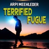 Terrified Fugue de Arpi Meehleder