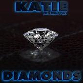 Diamonds de Katie