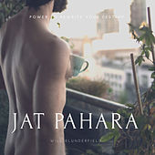 Jat Pahara (Power to Rewrite Your Destiny) de Will Blunderfield