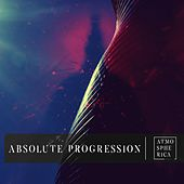 Absolute Progression by Various Artists