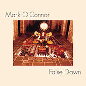 False Dawn by Mark O'Connor