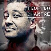 Mestissage by Teofilo Chantre