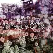72 Peace of Spirit by Yoga Workout Music (1)