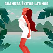 Grandes Éxitos Latinos de Various Artists