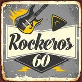 Rockeros 60 de Various Artists