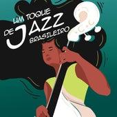 Um Toque de Jazz Brasileiro von Various Artists