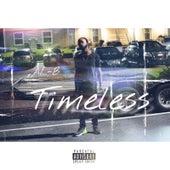 Timeless de Alb