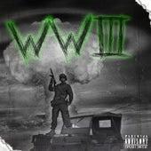 WW III von Kiba