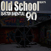 Instrumental Old School vol.2 by Old School Beats