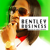 Bentley Business von Various Artists