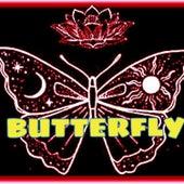 Bittercore von Butterfly