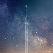 Jet by Patrick Chan