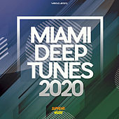 Miami Deep Tunes 2020 von Various Artists