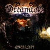 Epsilon by Dreamtale