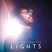 Lights by Florian Christl