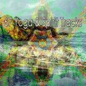 67 Yoga & Spirit Tracks von Yoga