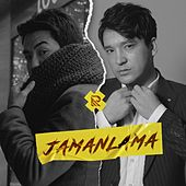 Jamanlama by Azizbek Aitjanov