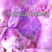 41 Spiritual Soothing by Ocean Sounds Collection (1)