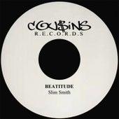 Beatitude by Frankie Paul