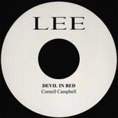 Devil In Bed de Cornell Campbell