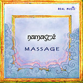 Namasté Massage by Various Artists