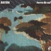 Terra Do Sul de Batida