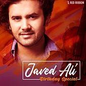 Javed Ali Birthday Special by Javed Ali