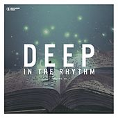 Deep in the Rhythm, Vol. 34 de Various Artists