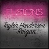 Fusions, Vol. 1 de Taylor Henderson