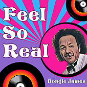 Feel So Real by Dougie James