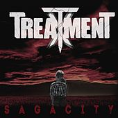 Sagacity by The Treatment