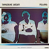 Poland de Tangerine Dream